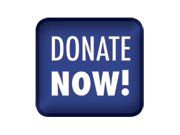 donate_v3