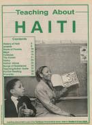 BOOK_TeachingAboutHaiti_