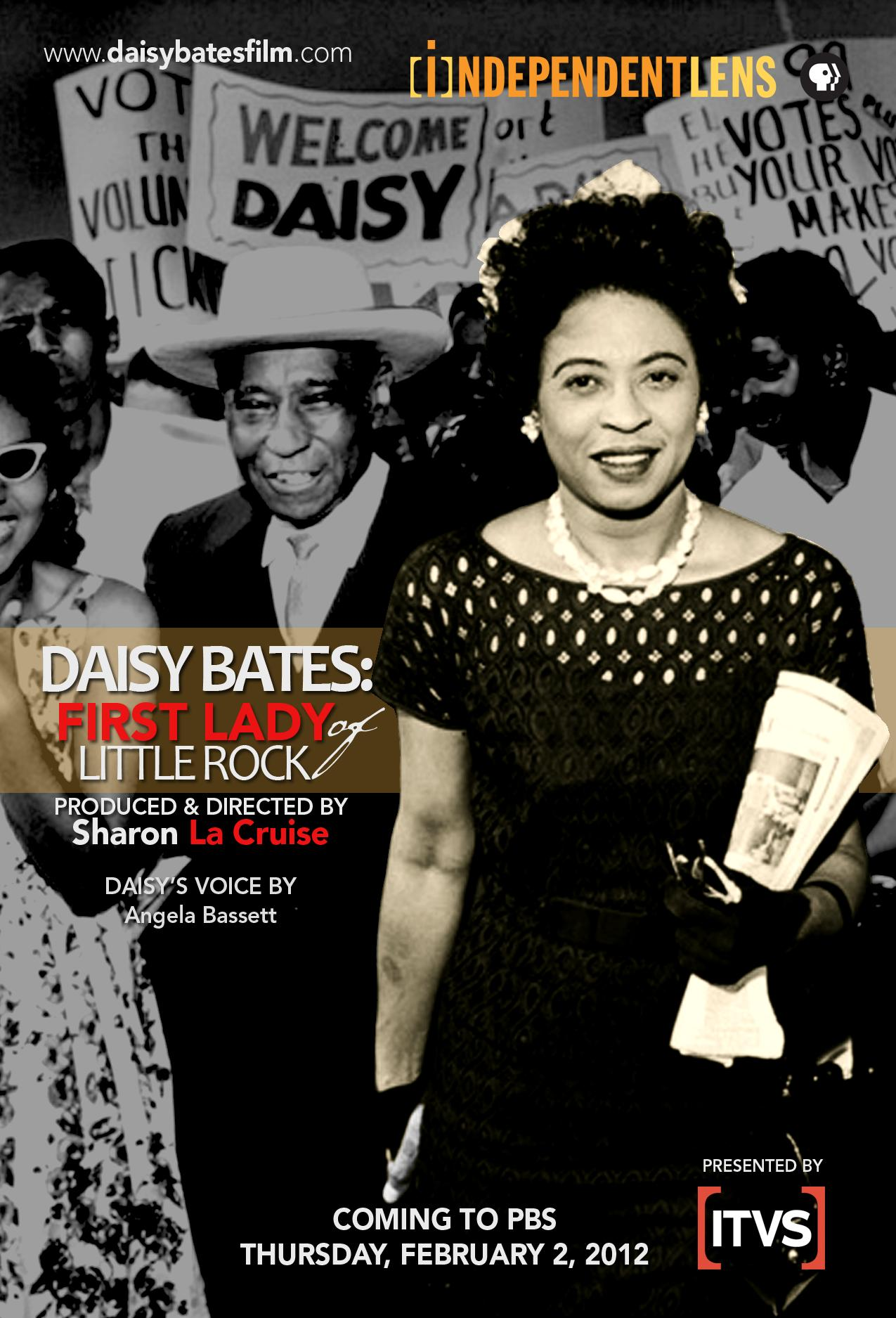 Daisy Bates Nude Photos 43