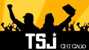 TFC-cal-4