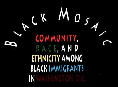 event_black-mosaic-2014