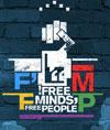 freeminds