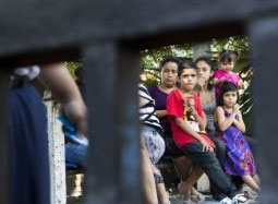 news_youth-migration-from-central-america