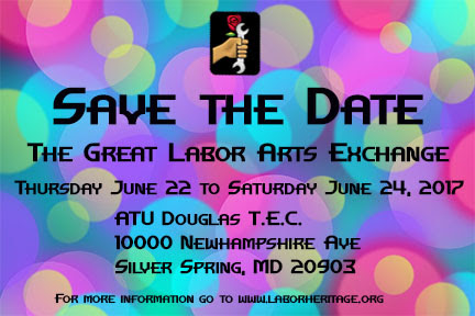 save-date-labor-arts-exchange