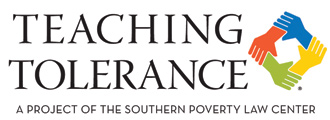 LOGO_teachingtolerance