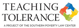 LOGO_teachingtolerance