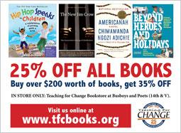 admin_bookstore-sale