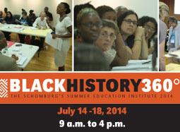 admin_schomburg360_may2014