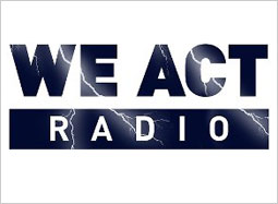 admin_we-act-radio