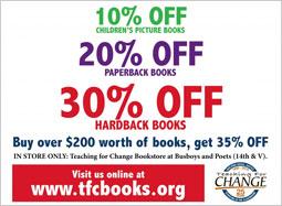 bookstore-sale-10-30