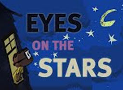 eyes-on-the-stars