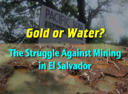 gold-water-el-salvador-2014