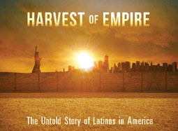 harvest-empire-feature