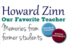 howard-zinn-favorite-teacher