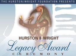 hurston-wright