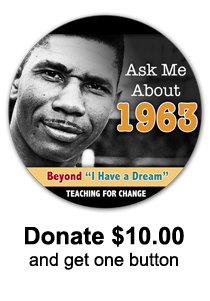donate-10-1963