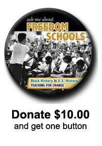 donate-10-freedom