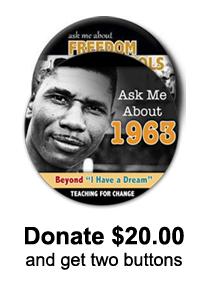 donate-20-1963
