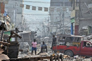 haiti-earthquake_creative_commons