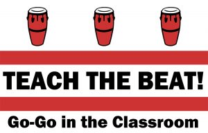 teachthebeat_congas