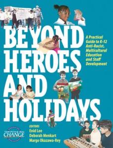 BOOK_beyond heros
