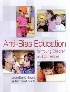 Anti Bias Education Teaching For Change Teaching For Change
