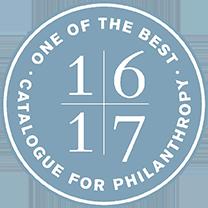 catalog_philanthropy