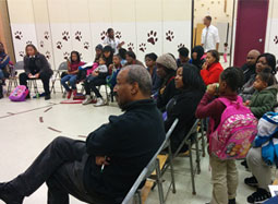 tellin-stories-parents-councilmember-thumb-march2014