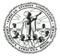 african-award-seal