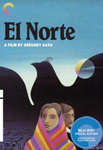 main-films
