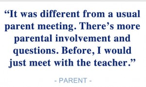 parent-quote