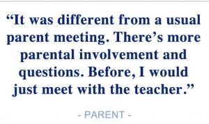 parent-quote