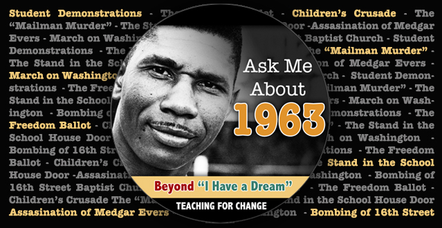1963-banner-featured3