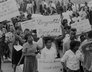 chicago-school-boycott