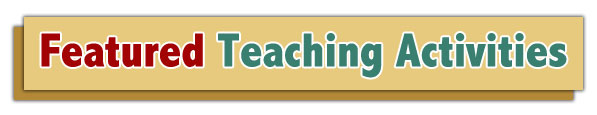 featured-teaching