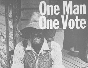 freedom-ballot