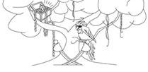 the-pirate-tree