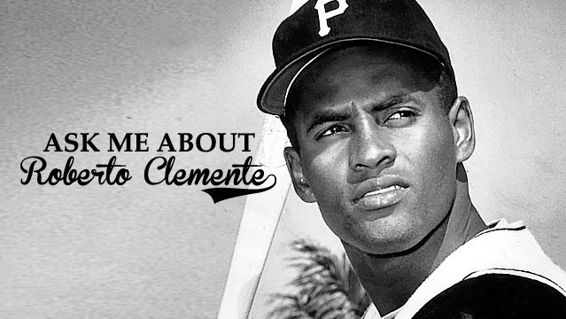clemente-ask-me-about-feature