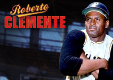 clemente_film_large_thumb