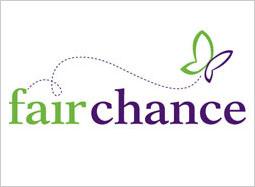 fairchance