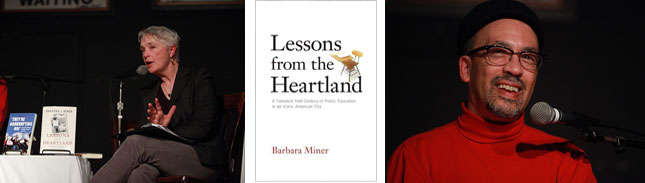 heartland-lessons2