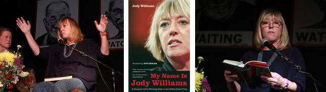 jody-williams