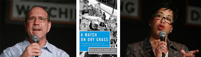 match-on-dry-grass