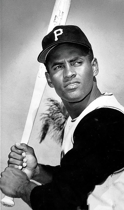 Roberto Clemente Net Worth