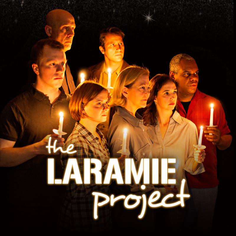 LARAMIE_800x800_v2