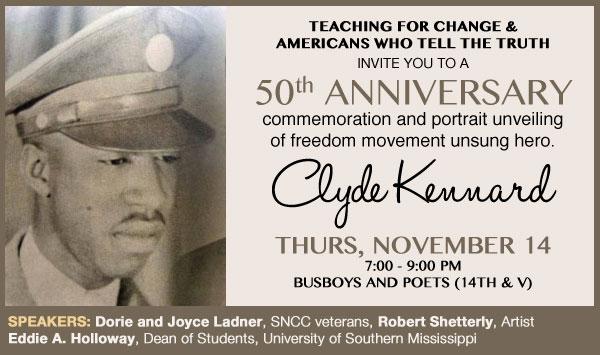 clyde-kennard-invite-2