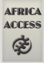 africaaccess