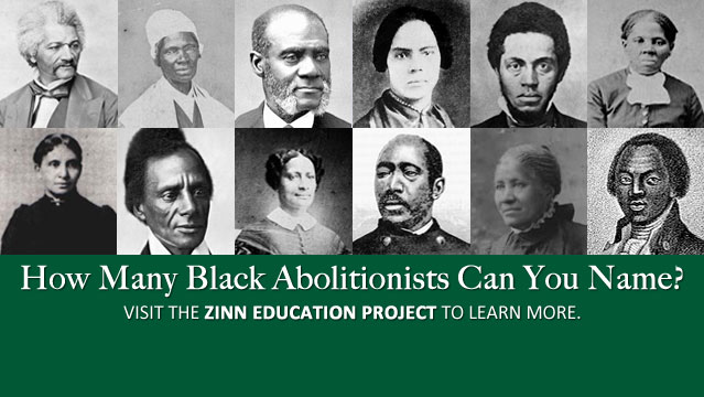 black-abolitionists-slider