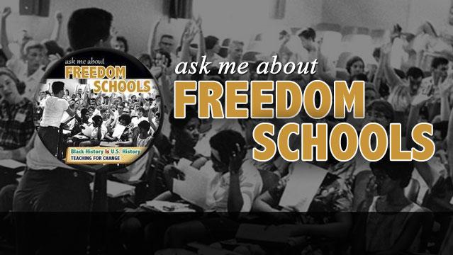 freedom-schools