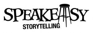 speakeasy-dc-2014-4